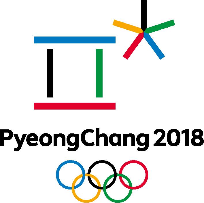 PyeongChang_2018