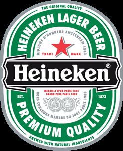 heineken-logo-54034D5FAB-seeklogo.com
