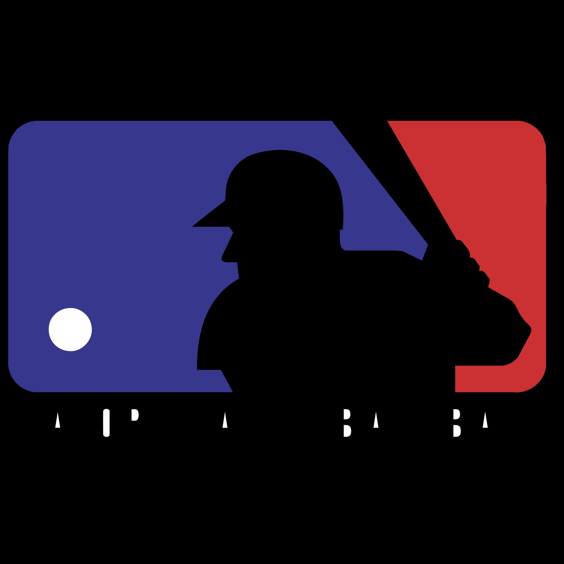 major-league-baseball-1-logo-png-transparent