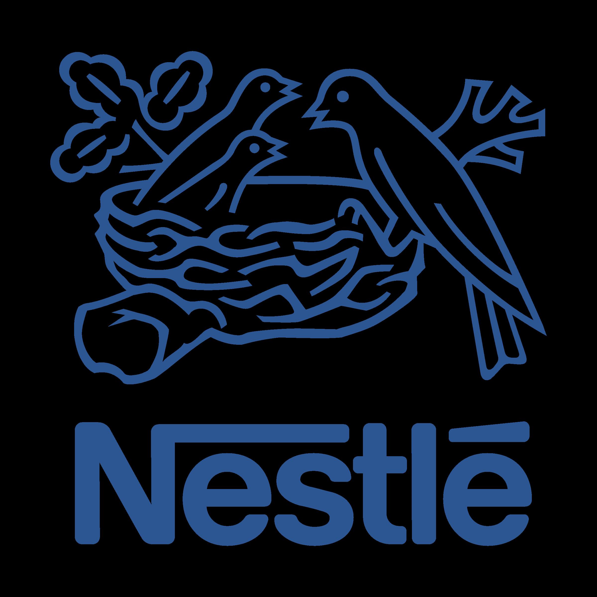 nestle-9-logo-png-transparent